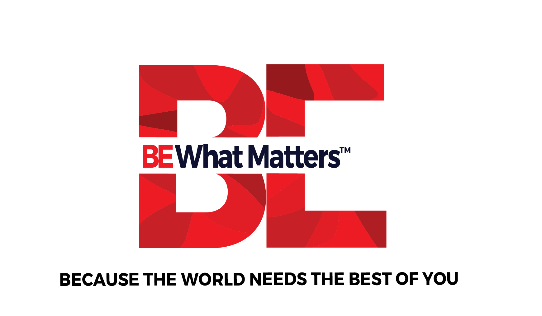 BE What Matters™ | A Social Purpose Co. & Community for Leaders and ChangeMakers